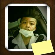 takahisa4626's profile photo