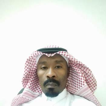 user_wg1409_Ar Riyad_Single_Male