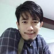 user_zc47351's profile photo