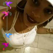luisannar4's profile photo