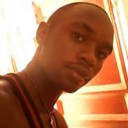 johaivenj's profile photo
