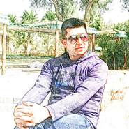 omarezzat368's profile photo