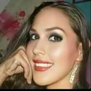 deisyl6's profile photo