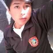 ronaldh56's profile photo