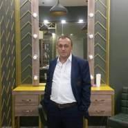 kamilb99's profile photo