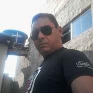 valterc31's profile photo