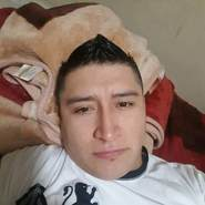 danielt276's profile photo
