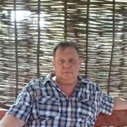 user_latgv7246's profile photo