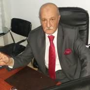 lakhdarb18's profile photo