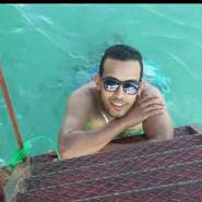 mohamede3651's profile photo