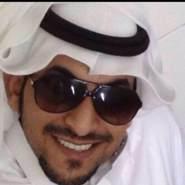 dhooom_94's profile photo
