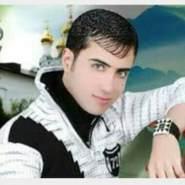 gadir134's profile photo