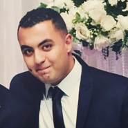 mohamede635's profile photo
