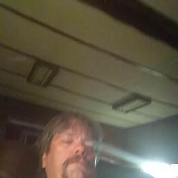 darnellwesley413_New York_Kawaler/Panna_Mężczyzna