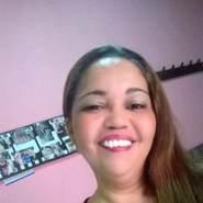 lucilenesantos12's profile photo