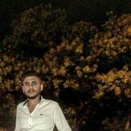 mehmetaslan117's profile photo