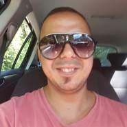 hadzik5's profile photo