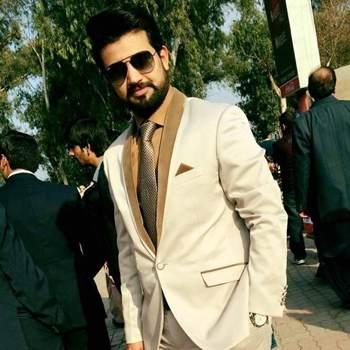 sarmadn6_Punjab_Bekar_Erkek