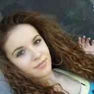 narguzelim's profile photo