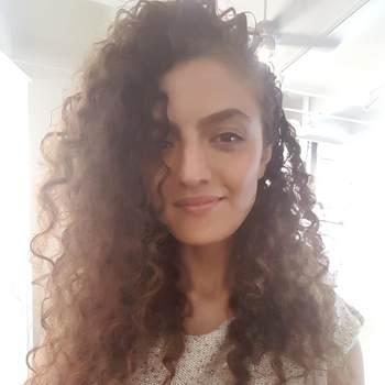 yara_jara_Hadarom_Single_Babae