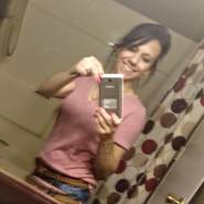 christyl20's profile photo