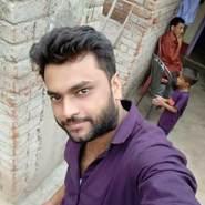 rishabhj32's profile photo