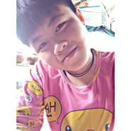 tommii_8704's profile photo