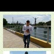 sergiobuitrago1's profile photo