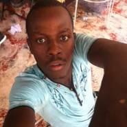QUISUISJE's profile photo