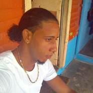 jesusj190's profile photo