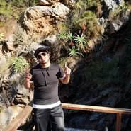 farouksalie's profile photo