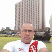 edgara267's profile photo