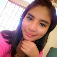 alys490's profile photo