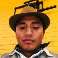 jhoneliast's profile photo