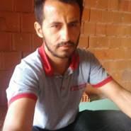 huseyink918's profile photo