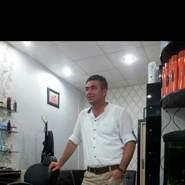 kocfatih105's profile photo