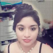 andreinad3's profile photo