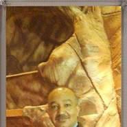 mahmoudf280's profile photo