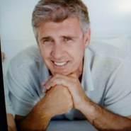 codax1962's profile photo