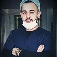 fadim305's profile photo