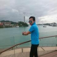 mdraselshekh's profile photo