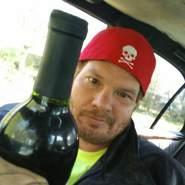 waynem28's profile photo