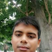 Milon25's profile photo