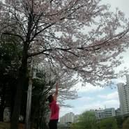 kimdaew's profile photo