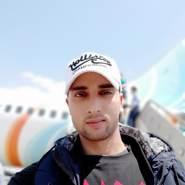 mohamedsalah36's profile photo