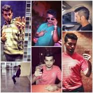 Feras_VIP_Alshammari's profile photo