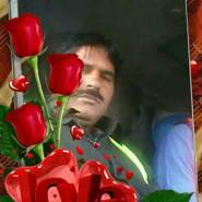 iqbaly6's profile photo