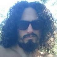 borts325's profile photo