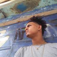 ericks317's profile photo