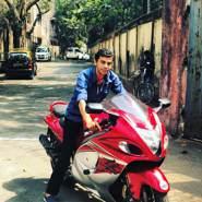 fahadb48's profile photo